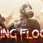 Killing Floor 2 Perilous Plunder Free Download