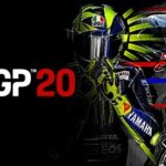 MotoGP 20 Junior Team Free Download