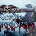 Nordic Warriors Free Download