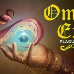 Omen Exitio Plague Evolving Madness Free Download