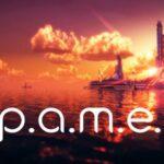 P.A.M.E.L.A Free Download