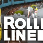 Rolling Line Free Download