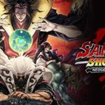 Samurai Shodown Neogeo Collection Free Download