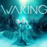 Waking Free Download