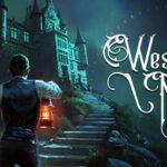 Westmark Manor Free Download