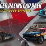 Wreckfest Banger Racing Free Download