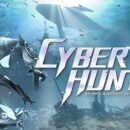 Cyber Hunter Free Download