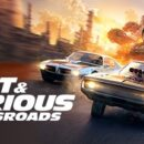 Fast and Furious Crossroads Free Download