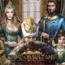 Game of sultans Free Download