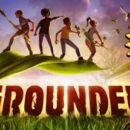 Grounded Free Download