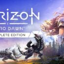 Horizon Zero Dawn Complete Edition Free Download