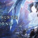 MH World Iceborne Free Download