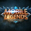 Mobile Legends Free Download