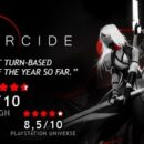 Othercide Free Download