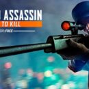 Sniper 3D Free Download