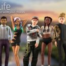 Avakin life Free Download