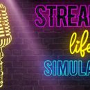 Streamer Life Simulator Free Download