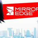 Mirrors Edge Game Free Download