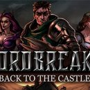 Swordbreaker Back to The Castle Free Download