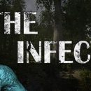 The Infected Free Download