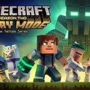 Minecraft Story Mode Season Two Episode 2 Free Download