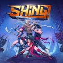 Shing Free Download