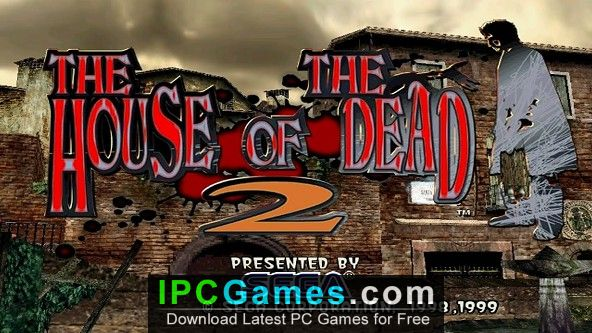Free download game house of the dead 2 for pc playtech casino deposit bonus
