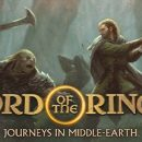 The Lord Of The Ring The Battle For Middle Earth 2 Free Download