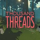 Thousand Threads Free Download