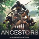 Ancestors The Humankind Odyssey Free Download