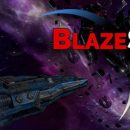 BlazeSky Free Download