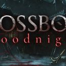 CROSSBOW Bloodnight Free Download
