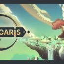Exploaris Vermis Story Free Download
