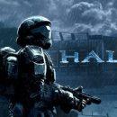 Halo 3 ODST Free Download