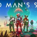 No Mans Sky Origin Free Download