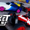 PocketCars Free Download