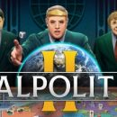 Realpolitiks II Free Download
