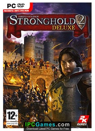 Stronghold 2 free download game diner dash 2 free mobile game
