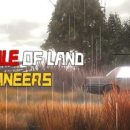 The Rule of Land Pioneers Free Download