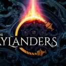 The Waylanders The Corrupted Coven Free Download