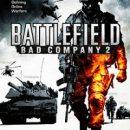 Battlefield Bad Company 2 Free Download