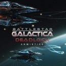 Battlestar Galactica Deadlock Armistice Free Download