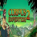 Curious Expedition 2 The Cost of Greed Free Download