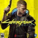 Cyberpunk 2077 Free Download
