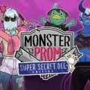 Monster Prom Second Term Free Download