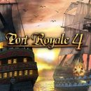 Port Royale 4 Free Download
