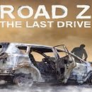 Road Z The Last Drive Free Download
