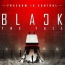 Black The Fall Free Download