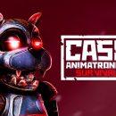 CASE 2 Animatronics Survival Free Download