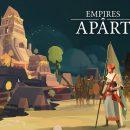 Empires Apart Civilizations Free Download